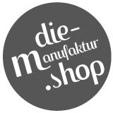 Die Manufaktur.shop