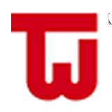 Technorobot Welding AG