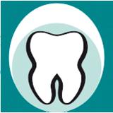 Zahnarzt-Cuendet