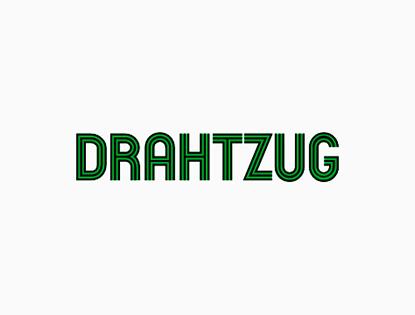 Logo Verein Werkstätte Drahtzug