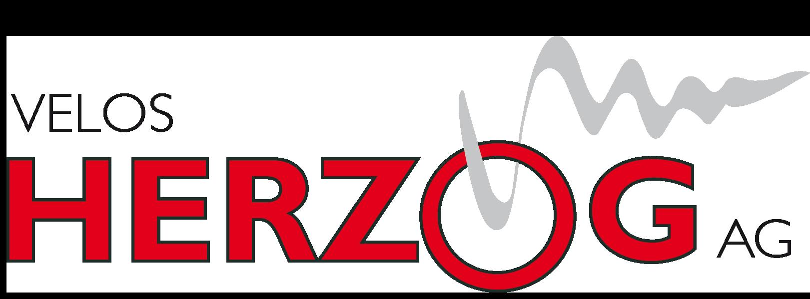 Velos-Herzog AG Logo