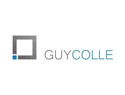 Logo Guy Colle