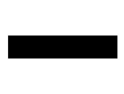 Logo incoding