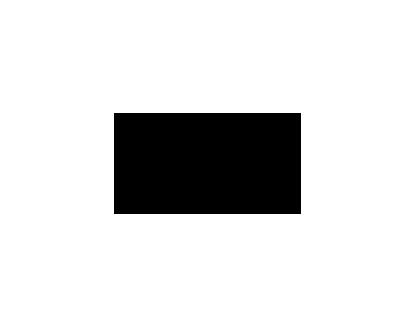 Logo STUIQ AG