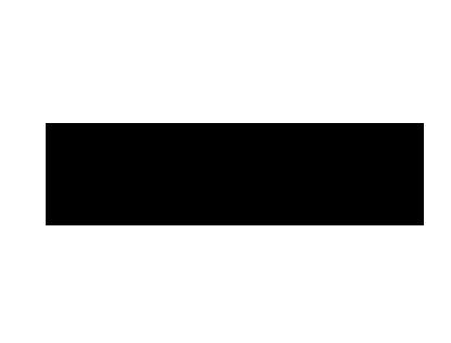 Logo walder,werber
