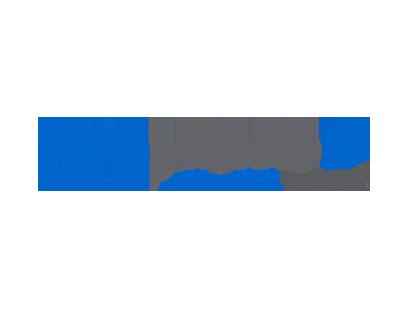 Logo Zürichnetgroup