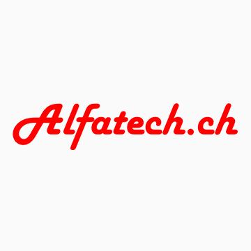 Alfatech.ch GmbH