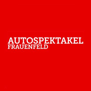 Autospektakel Frauenfeld