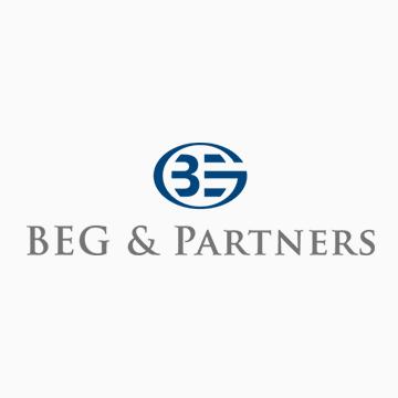 BEG & Partners