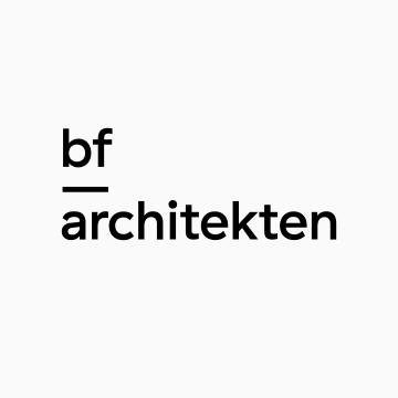 Busenhart Fischer Architekten AG