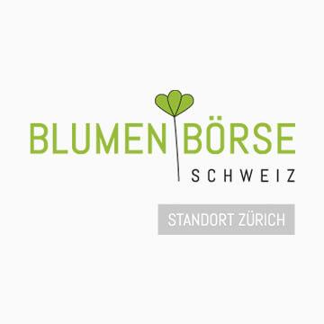 Blumenbörse Schweiz, Standort Zürich