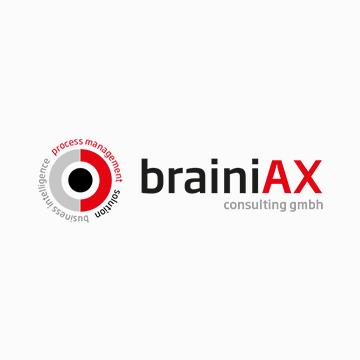 brainiAX