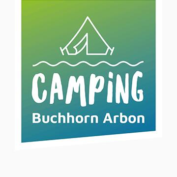 Camping Buchhorn Arbon