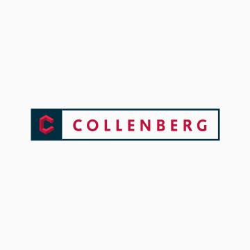 Collenberg Energietechnik AG