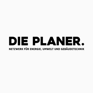Die Planer