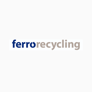 Ferro Recycling