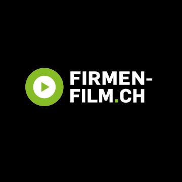 Firmen Film