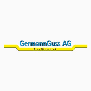 GermannGuss AG