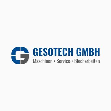 Gesotech GmbH