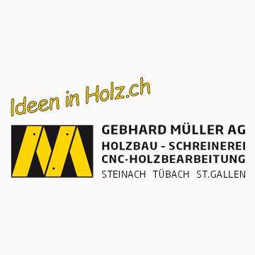 Gebhard Müller AG