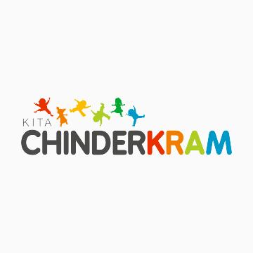 Kita Chinderkram