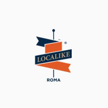 Localike Roma