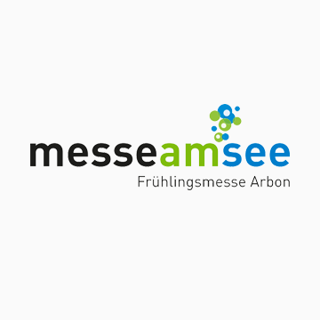 Messe am See