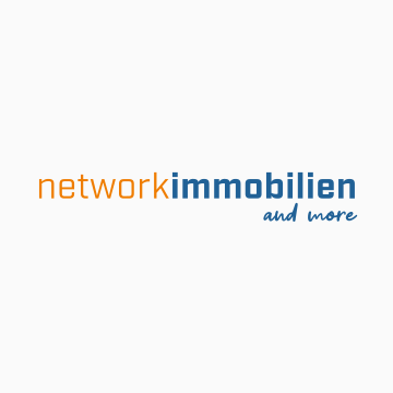network immobilien
