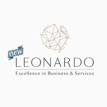 New Leonardo
