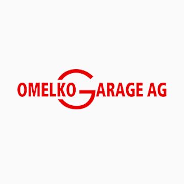Omelko Garage AG