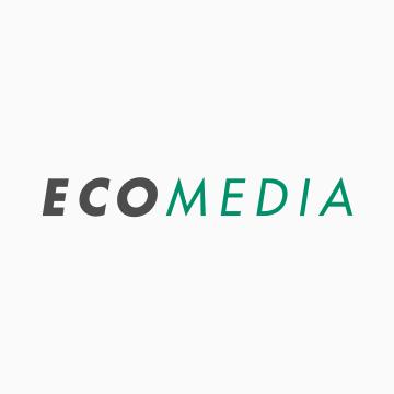 Partnerclub Ecomedia