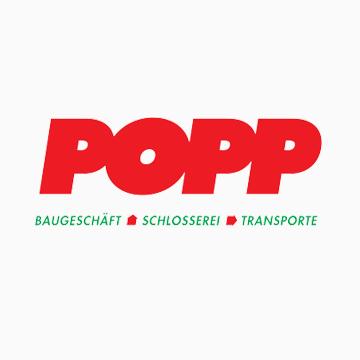 Popp AG