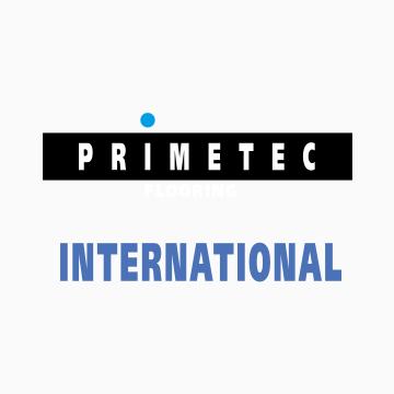 Primetec GmbH