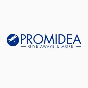 Promidea AG