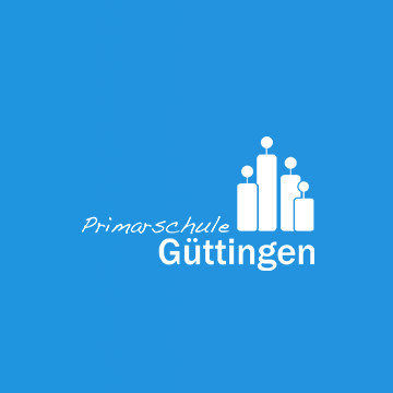 PS-Güttingen