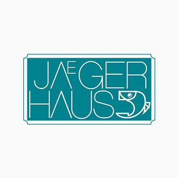 Restaurant Jägerhaus