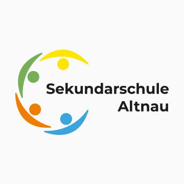 Sekundarschule Altnau