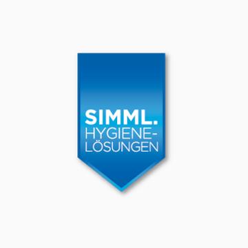 Simml GmbH