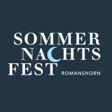Sommernachtsfest Romanshorn