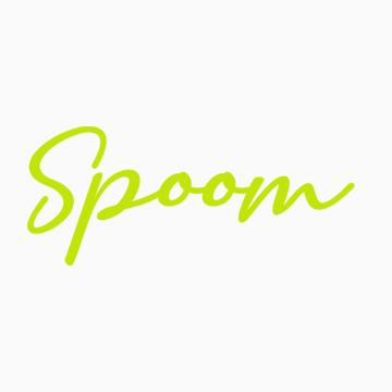 Spoom Glattpark