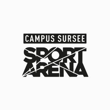 Sportarena - Campus Sursee