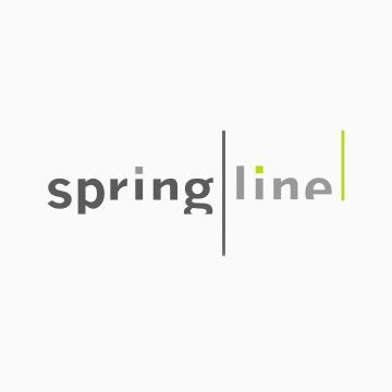 Springline