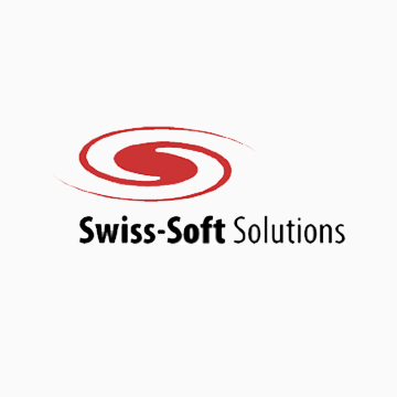 Swiss Soft Solutions GmbH