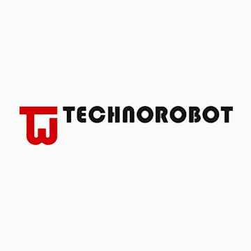 Technorobot Welding AG