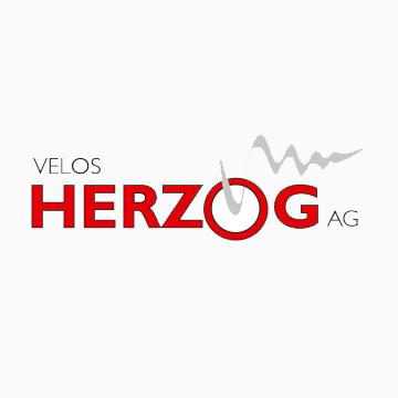 Velos Herzog AG
