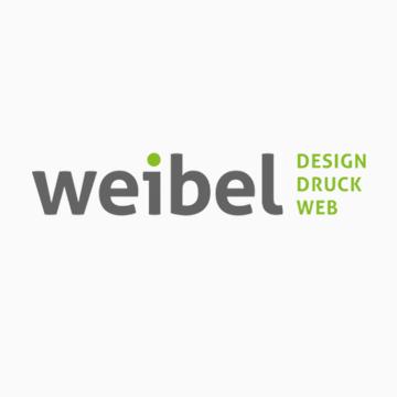 Weibel Druck AG