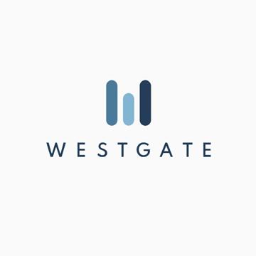 Westgate Baar