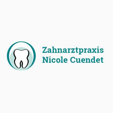 Zahnarztpraxis Cuendet
